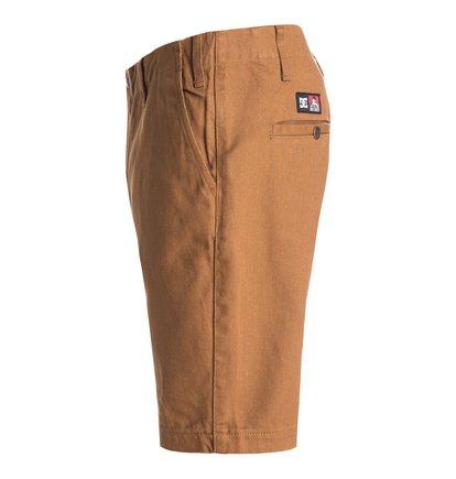 Мужские шорты Ben Davis