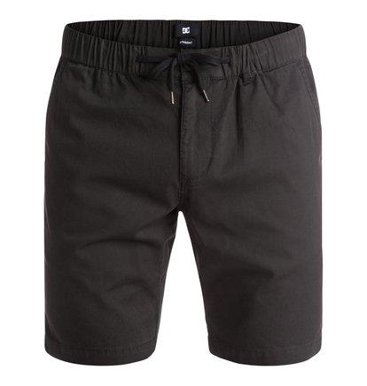 Eshott - Shorts  EDYWS03048