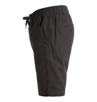 Eshott Shorts