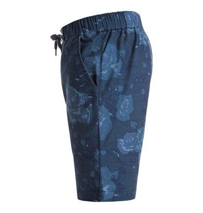 Dcshoes Мужские шорты Ilford