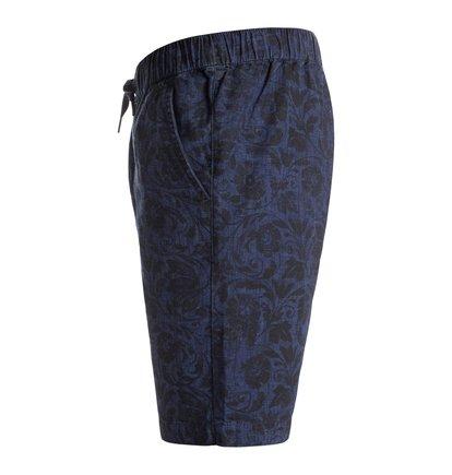 Мужские шорты Ilford фотопленка ilford 135 fp4 plus 125 2016