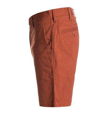 Мужские шорты Worker Slim