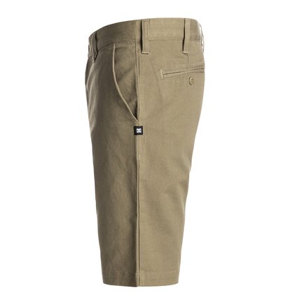 Мужские шорты Skinny Slim