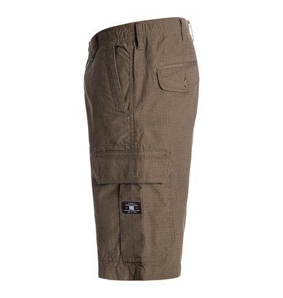 Мужские шорты Ripstop Cargo