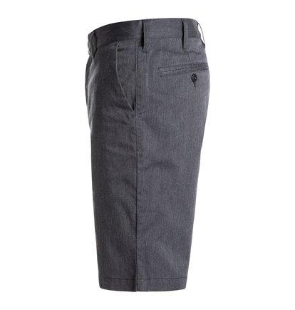 Мужские шорты Worker Straight