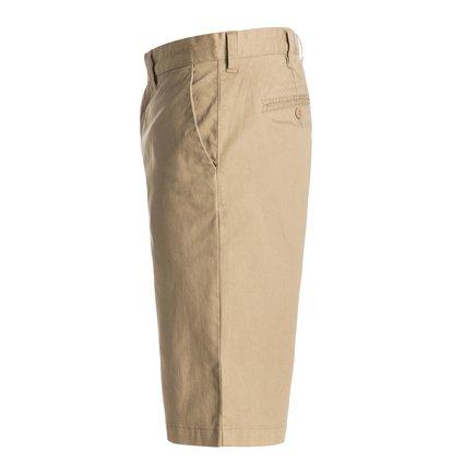 Мужские шорты Worker Roomy