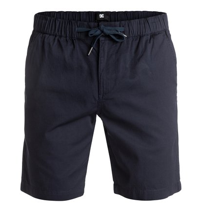 "Eshott 18"" - Shorts  EDYWS03077"
