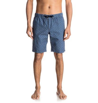 Easedale 19 - Shorts
