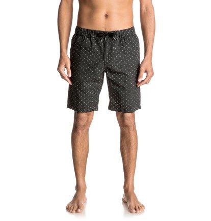 """Easedale 19"""" - Shorts"""