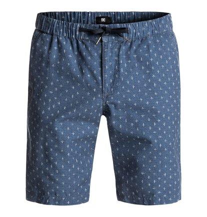 "Easedale 19"" - Shorts  EDYWS03081"