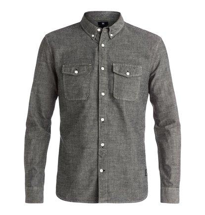 Arrowood - Long Sleeve Shirt  EDYWT03106