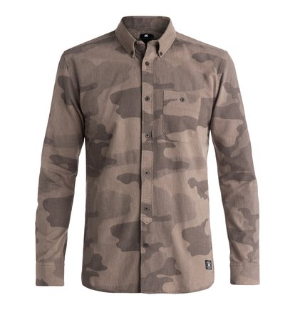 Lamesa - Long Sleeve Shirt  EDYWT03109