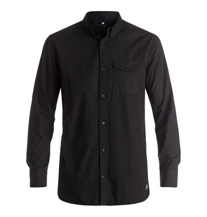Naperville - Long Sleeve Shirt  EDYWT03130