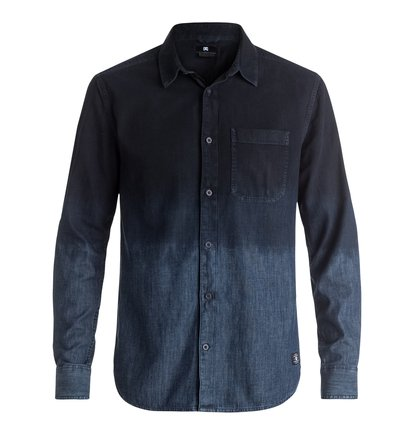 Grantsburg - Long Sleeve Shirt  EDYWT03140