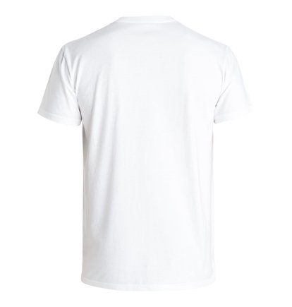 Numbers - T-Shirt от DC Shoes