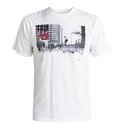 Kalis Love - T-Shirt  EDYZT03528