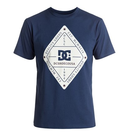 Long Day - T-Shirt  EDYZT03609
