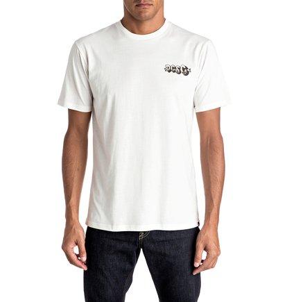 La Fuerte - T-Shirt
