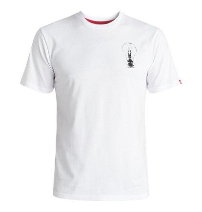 Madars Bulb - T-Shirt  EDYZT03658