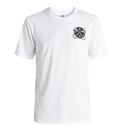 Kiosk - T-Shirt  EDYZT03661