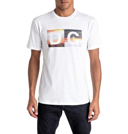 Ocean Road - T-Shirt  EDYZT03666
