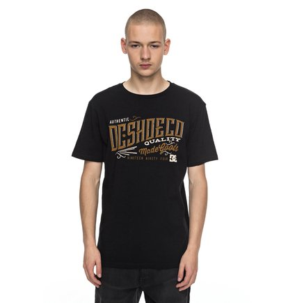 Corporation - T-Shirt  EDYZT03684
