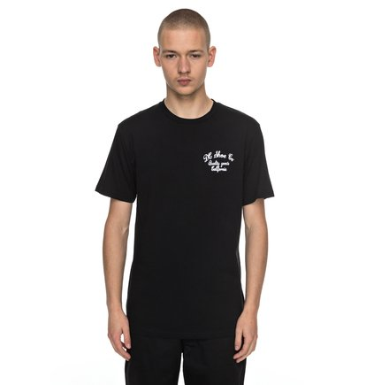 Squander - T-Shirt  EDYZT03686
