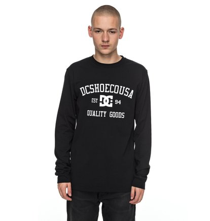 Headphase - Long Sleeve T-Shirt  EDYZT03696