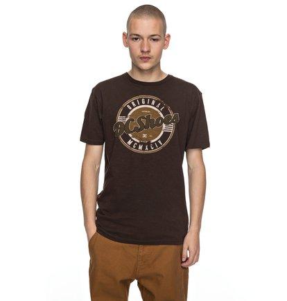 Direction - T-Shirt  EDYZT03699