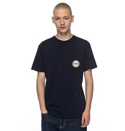 Junction - T-Shirt  EDYZT03700