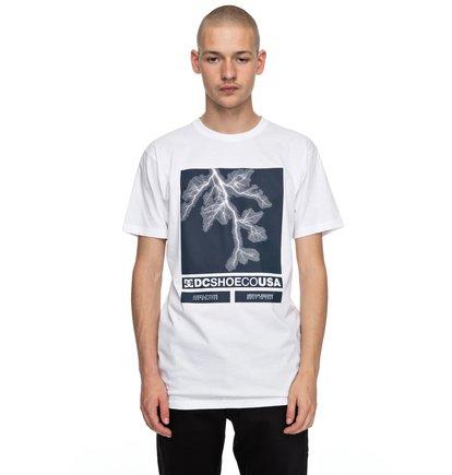 Stop Activities - T-Shirt  EDYZT03703