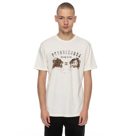 Surrender Never - T-Shirt  EDYZT03710