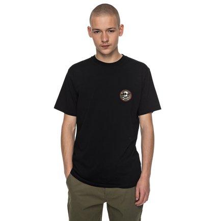First Infantry - T-Shirt  EDYZT03711