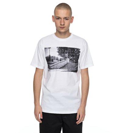 Madars Front Board - T-Shirt  EDYZT03719