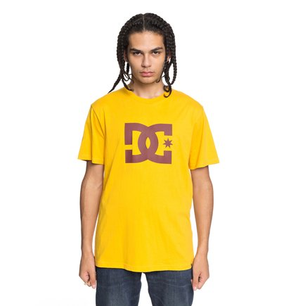 Star - T-Shirt  EDYZT03721