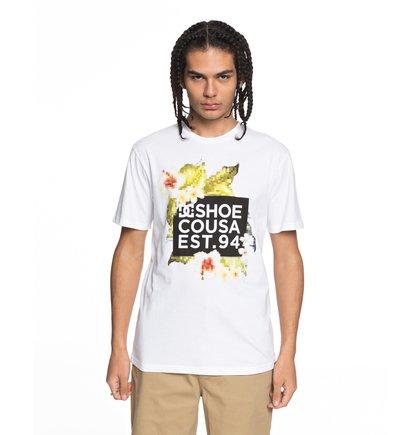 Hiby Boxy - T-Shirt  EDYZT03750