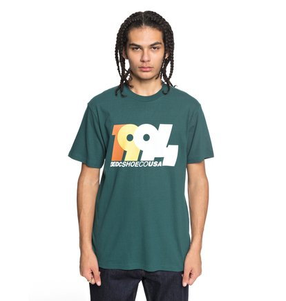 Graduate In 94 - T-Shirt  EDYZT03762