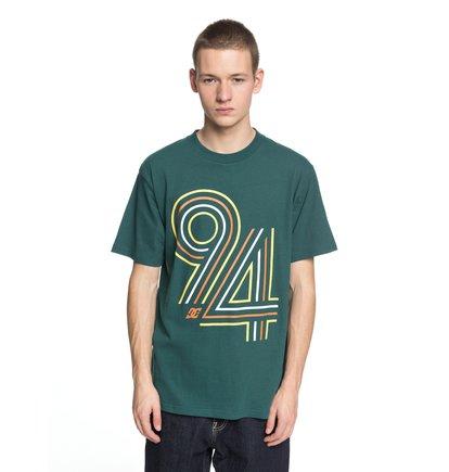 Cycle Line - T-Shirt  EDYZT03763