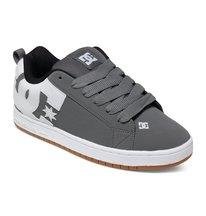 Court Graffik - Low-Top Shoes  300529