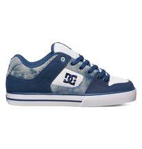 Pure SE - Low-Top Shoes  301024