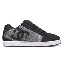Net SE - Low-Top Shoes  302297