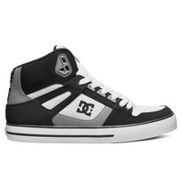 Spartan High WC - High-Top Shoes  302523