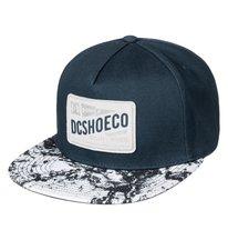 Leatherstan - Snapback Cap  ADBHA03052
