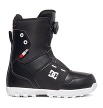 Youth Scout - Snowboard Boots  ADBO100003