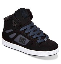 BCG  Women's Cheerleading Shoes | Academy