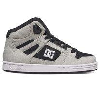 Rebound TX SE - High-Top Shoes  ADBS100217