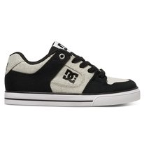 Pure TX SE - Shoes  ADBS300259