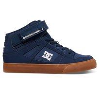 Spartan Hi EV - High-Top Shoes  ADBS300260
