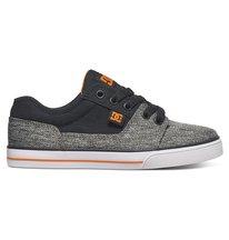 Tonik TX SE - Shoes  ADBS300263