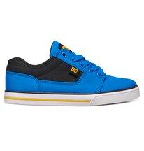 Tonik TX - Shoes  ADBS300271